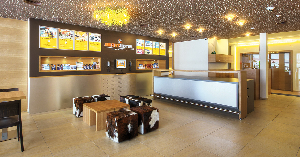 smart-hotel-samnaun-interieur-01