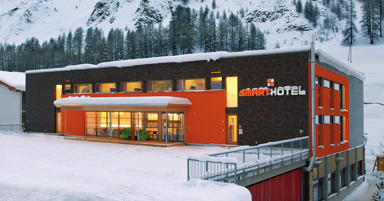 smart-hotel-samnaun-winter-01
