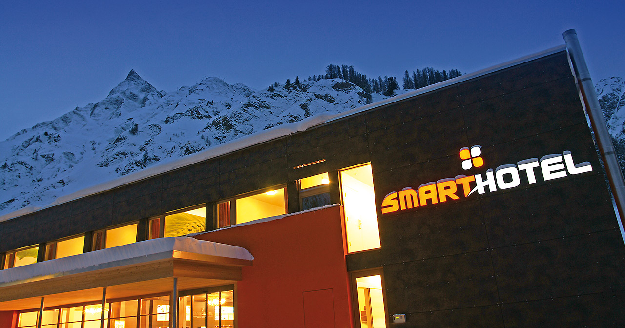 smart-hotel-samnaun-winter-02